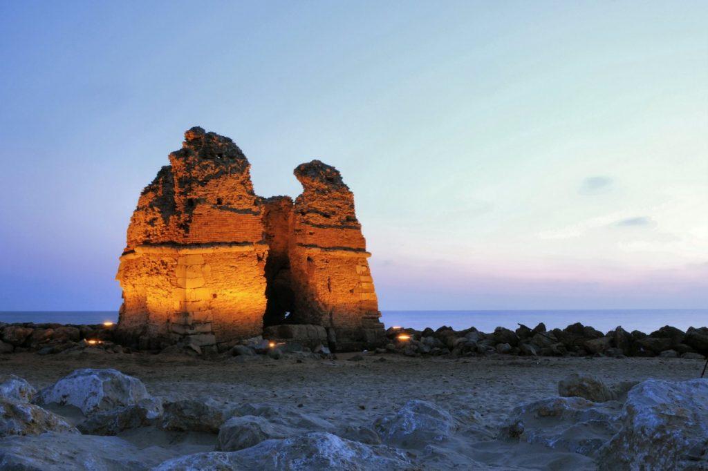 oasi-torre-flavia