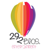292-Bros-Enterteinment